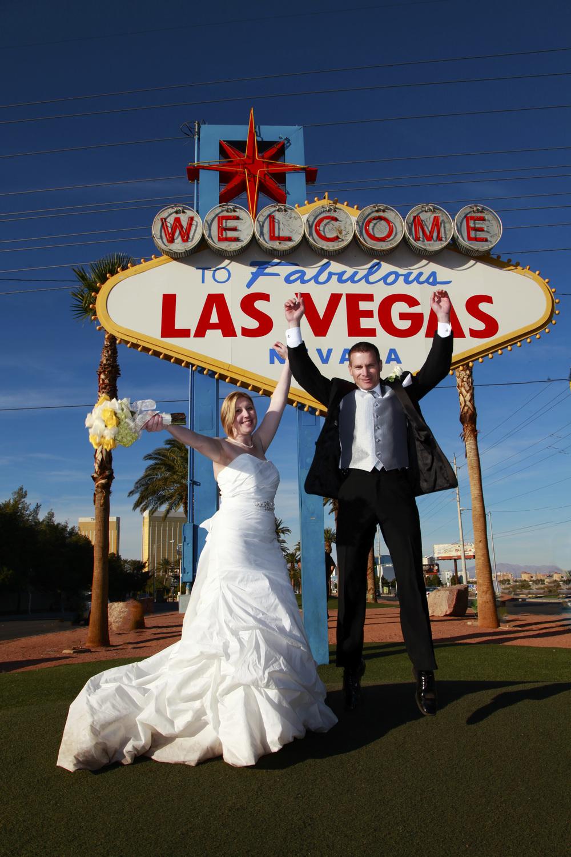 Las Vegas Weddings amp Wedding Chapel  Bellagio