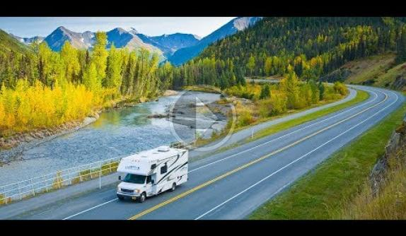 Embedded thumbnail for ONE LIFE ALASKA. Full Version